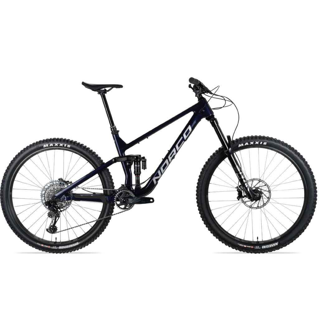 Norco 2021 NORCO SIGHT C2 SRAM  (SOLD OUT)