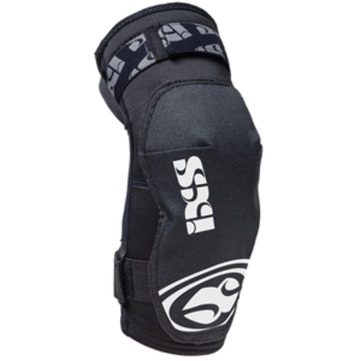 IXS IXS HACK EVO YOUTH ELBOW GUARD