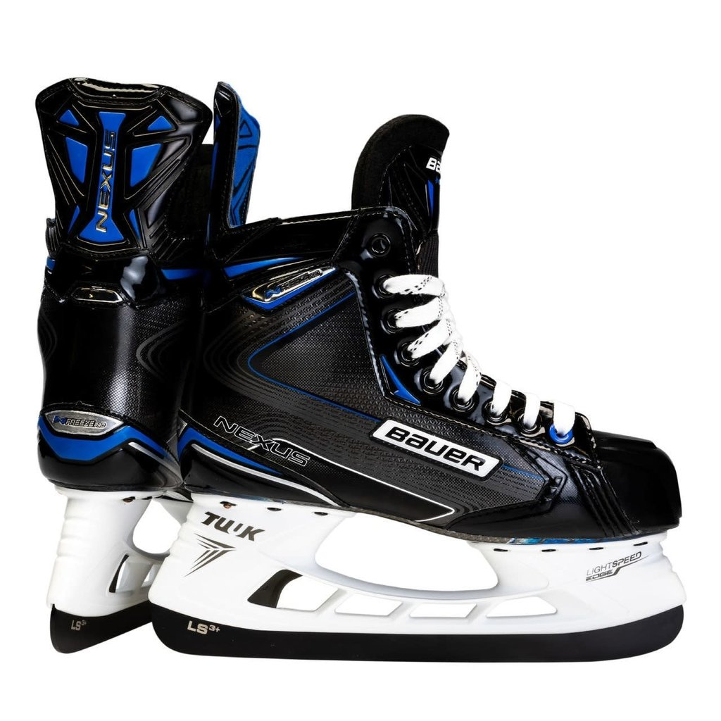 Bauer BAUER NEXUS FREEZE PRO SKATE JR S18