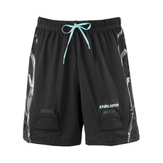 Bauer BAUER MESH JILL SHORT GIRLS S16