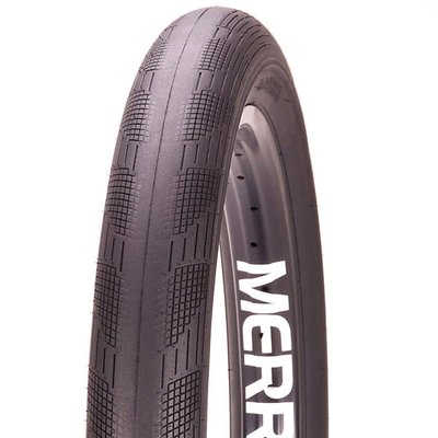 "S&M S&M SPEEDBALL TIRE 20 X 2.4"" BLACK"