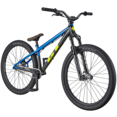 GT 2021 GT LABOMBA PRO (SOLD OUT)