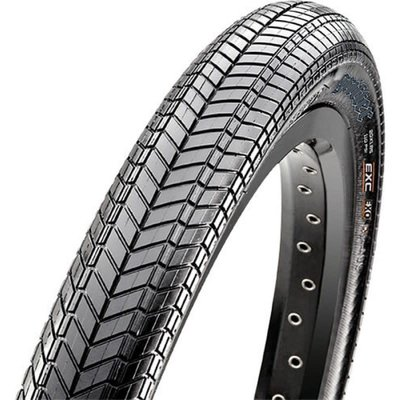 "Maxxis MAXXIS GRIFTER TIRE 20 X 2.3"" EXO"