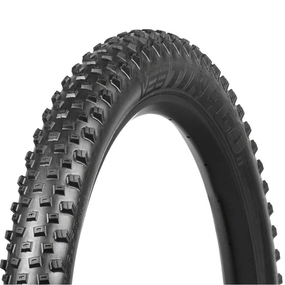 Vee VEE RUBBER CROWN GEM TLR TIRE 24 X 2.25""