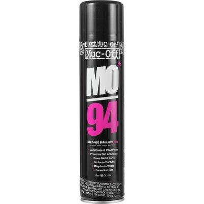 MUC OFF MO-94 LUBRICANT 400ML AEROSOL