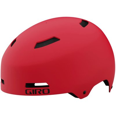 Giro GIRO DIME YOUTH HELMET