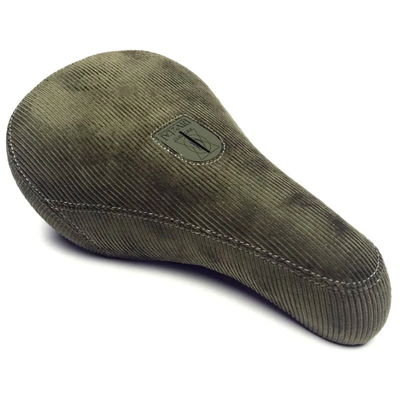 Primo PRIMO BISCUIT PIVOTAL SEAT CORDUROY OLIVE GREEN