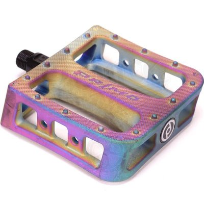 "Primo PRIMO SUPER TENDERIZER PEDAL 9/16"" OIL SLICK"