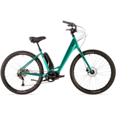 Norco 2021 NORCO SCENE VLT  (SOLD OUT)