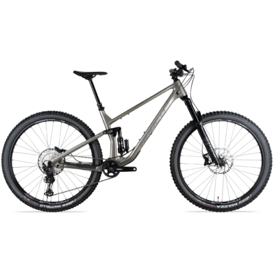 Norco 2021 NORCO OPTIC C3  (SOLD OUT)