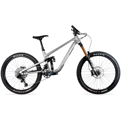 Norco 2021 NORCO SHORE A1 (SOLD OUT)