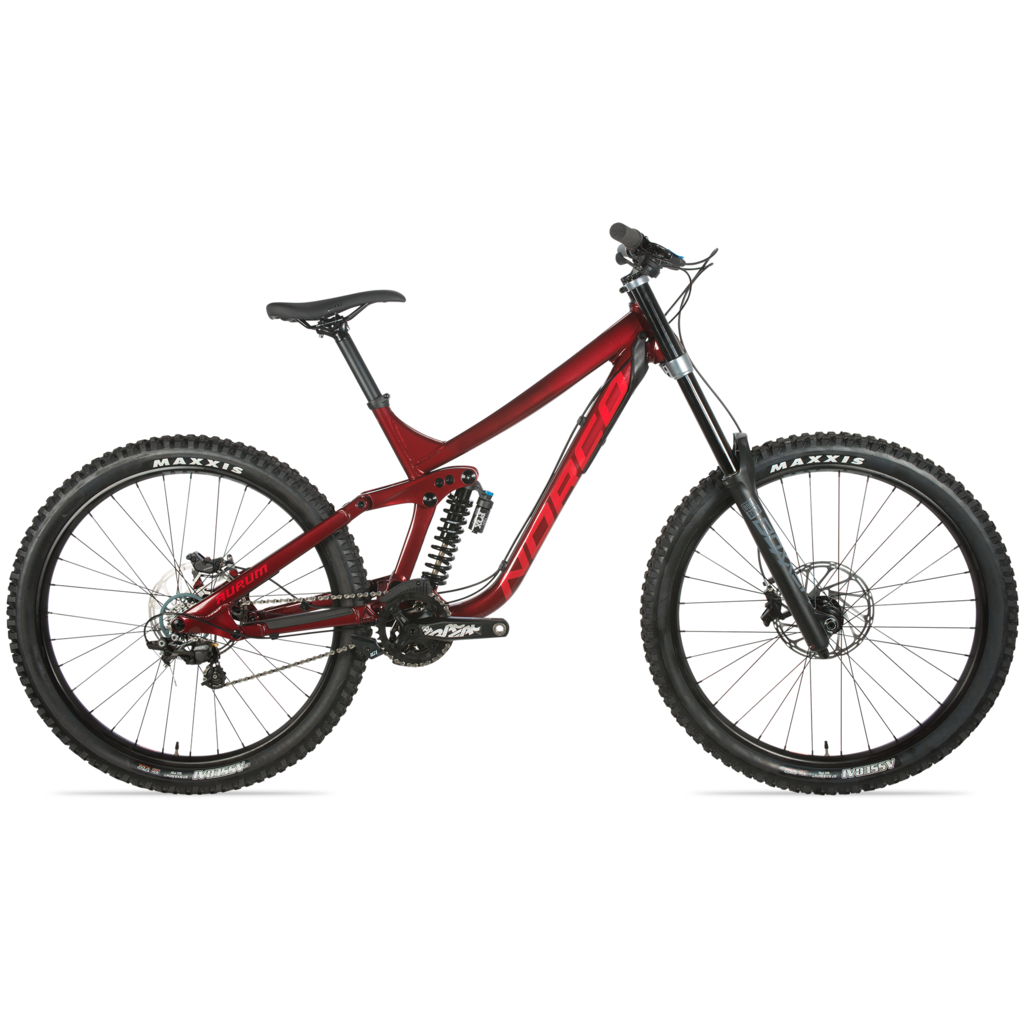 Norco 2021 NORCO AURUM A1 (SOLD OUT)
