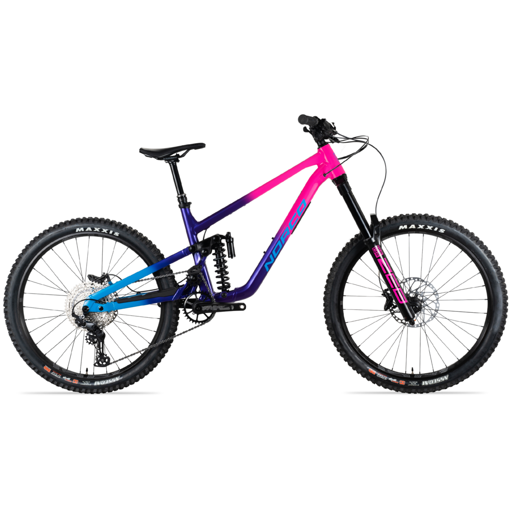 Norco 2021 NORCO SHORE A2 (SOLD OUT)