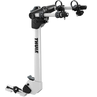 Thule THULE HELIUM PRO 2 BIKE HITCH RACK 1-1/4 - 2''