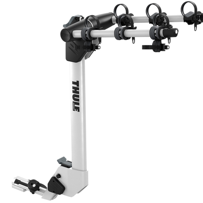 Thule THULE HELIUM PRO 3 BIKE HITCH RACK 1-1/4 - 2''