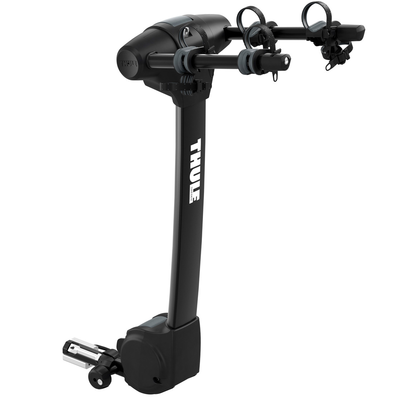 "Thule THULE APEX XT 2 BIKE HITCH RACK 1-1/4"" - 2"""