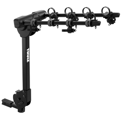 "Thule THULE CAMBER 4 BIKE 1-1/4"" - 2'' HITCH RACK"