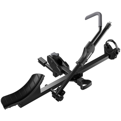 Thule THULE T1 SINGLE BIKE 1-1/4 - 2'' HITCH RACK