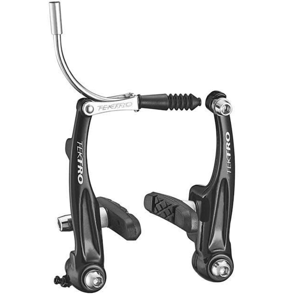 Tektro 837 Linear Pull Brakes V-Brakes