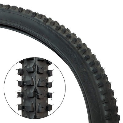 Vee VEE RUBBER DOUGHTY TIRE 26 X 2.6""
