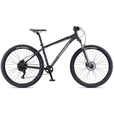 JAMIS 2021 JAMIS TRAIL X A1 (SOLD OUT)