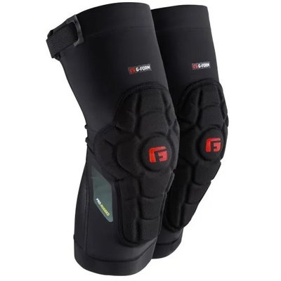 G Form G FORM RUGGED KNEE PADS