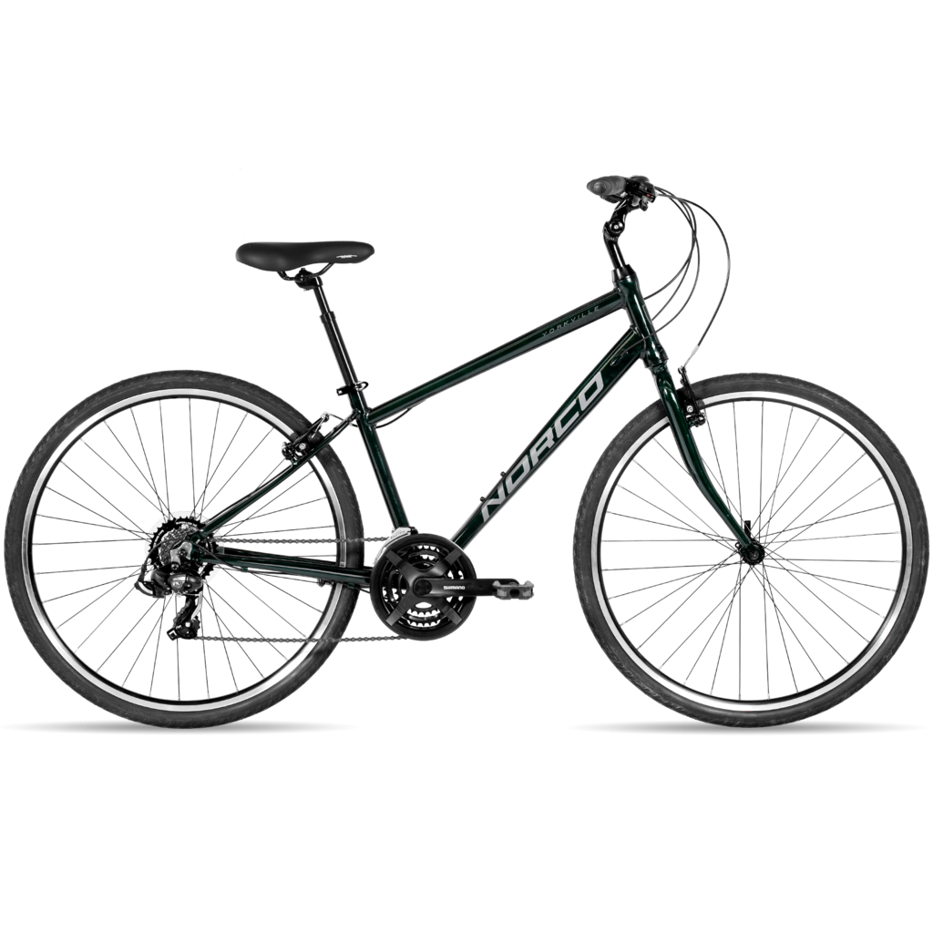 Norco 2021 NORCO YORKVILLE (SOLD OUT)