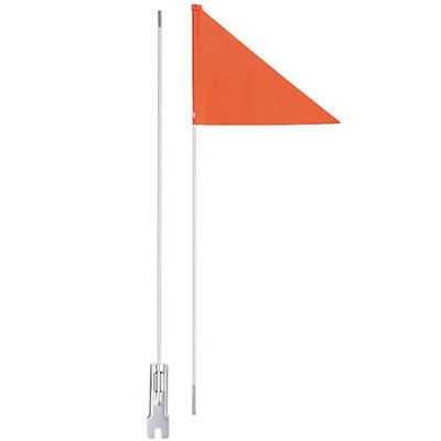 IceToolz ICETOOLZ SAFETY FLAG 1-PC