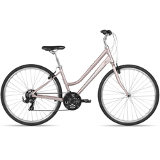 Norco 2021 NORCO YORKVILLE WOMENS  (SOLD OUT)