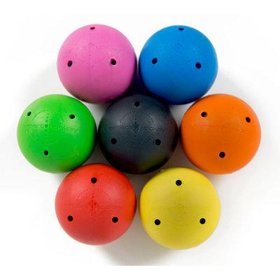 Smart SMART HOCKEY ORIGINAL BALL ASST COLOURS