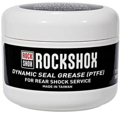 Rock Shox ROCKSHOX DYNAMIC SEAL GREASE