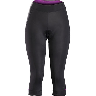 Bontrager BONTRAGER VELLA WOMENS TIGHT KNICKERS BLK