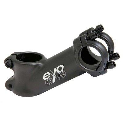 EVO EVO E-TEC RISER STEM 110MM 25.4MM 35 DEGREE