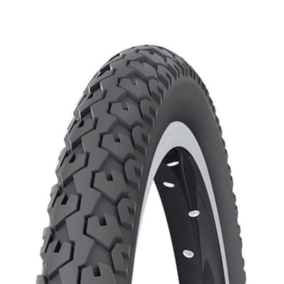 Michelin MICHELIN COUNTRY J TIRE 24 X 1.75""