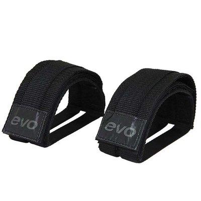 EVO EVO E-GRIP FIXIE PEDAL STRAP