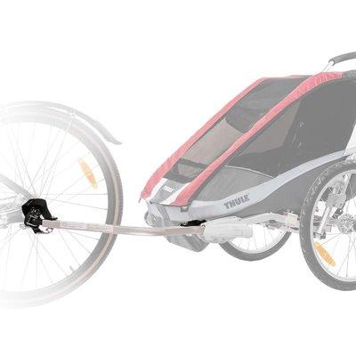 Thule THULE CHARIOT CYCLING KIT (FOR CHEETAH XT)