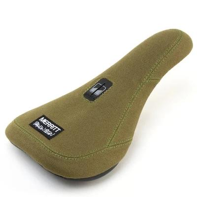 Merritt MERRITT BEGIN PIVOTAL SEAT SLIM GREEN