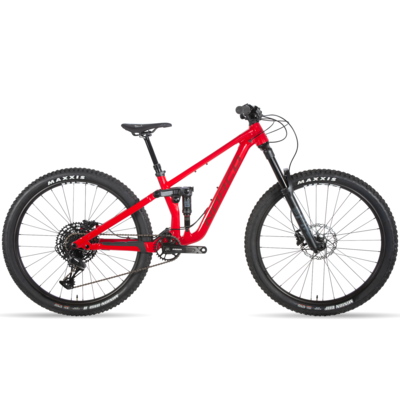 Norco 2021 NORCO SIGHT A 27.5 XS RED (SOLD OUT)