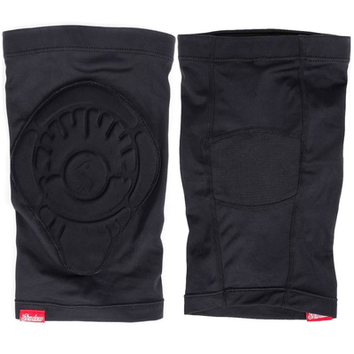 Shadow SHADOW INVISA-LITE KNEE PAD BLACK