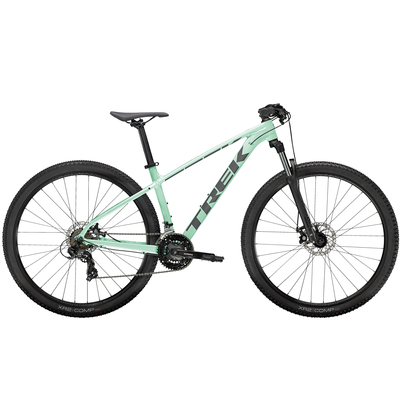 Trek 2022 TREK MARLIN 4 (SOLD OUT)