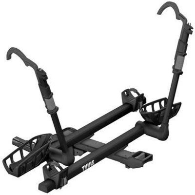 Thule THULE T2 PRO XTR 2 BIKE HITCH RACK 2""