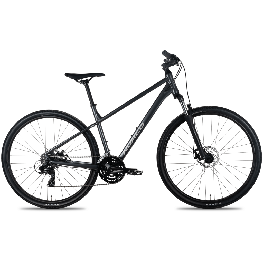 Norco 2021 NORCO XFR 3 (SOLD OUT)
