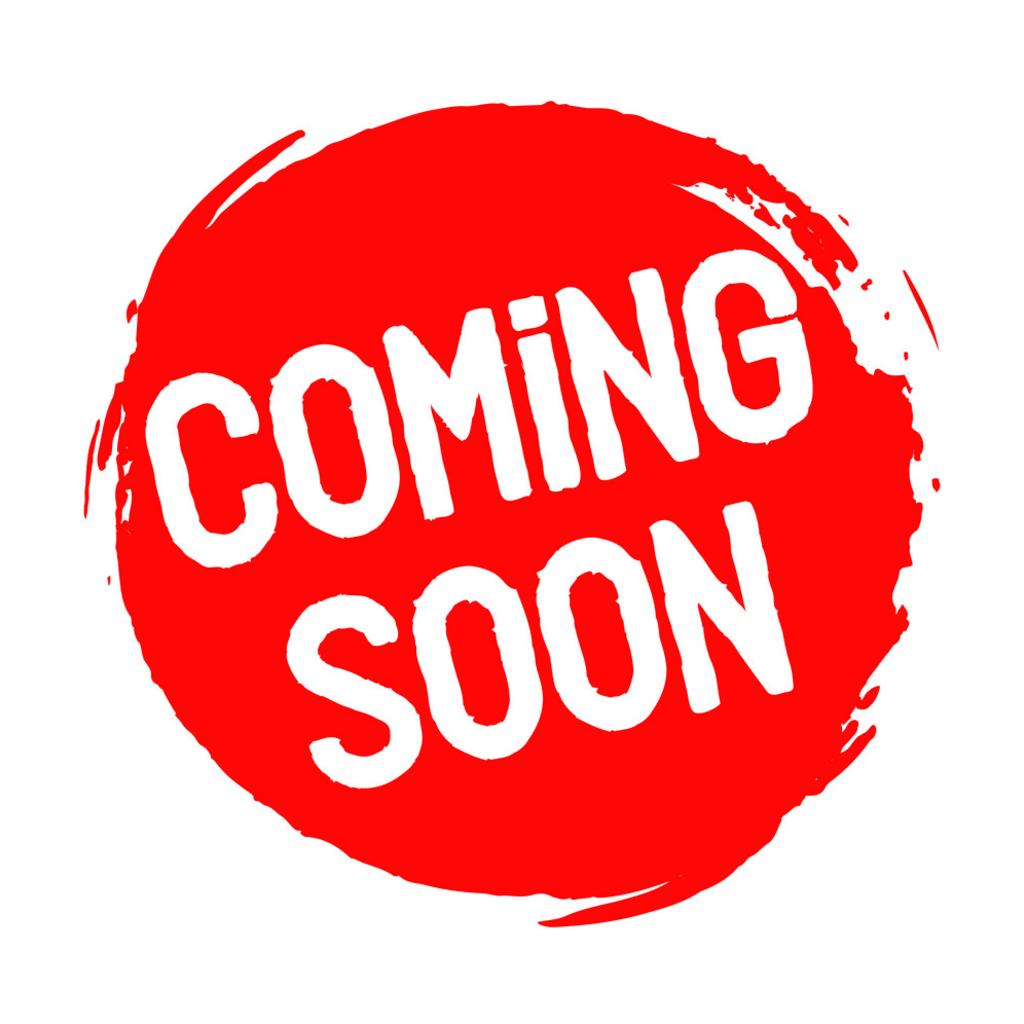 Norco 2022 NORCO BIGFOOT 2 VLT 720W BATTERY (ETA DEC 2021)