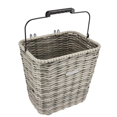 Electra ELECTRA ALL WEATHER WOVEN BASKET WICKER