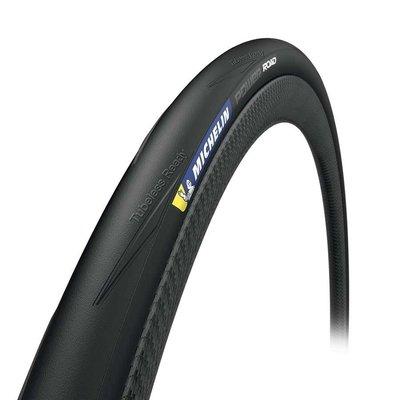Michelin MICHELIN POWER ROAD TUBELESS FOLDING TIRE 700 X 32C