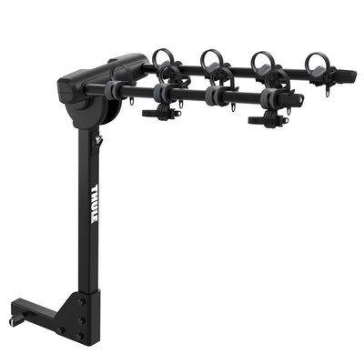 Thule THLUE RANGE 4 BIKE HITCH RACK 2""