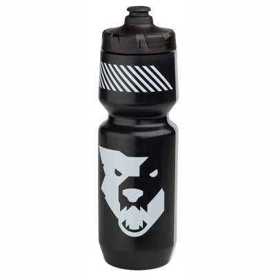WOLF TOOTH WOLF TOOTH PURIST WATER BOTTLE 26OZ