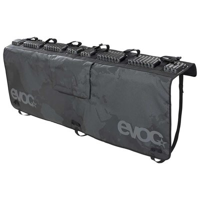 "EVOC EVOC TAILGATE PAD M/L 53.5"" BLACK"