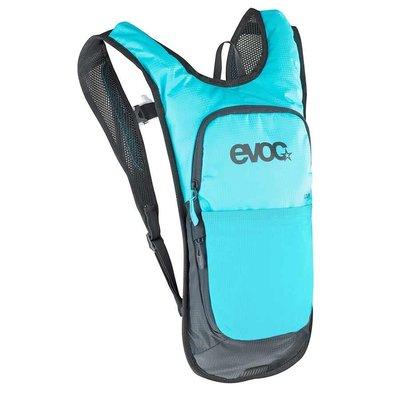 EVOC EVOC CC 2L HYDRATION BAG