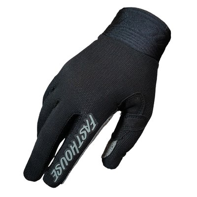 FASTHOUSE FASTHOUSE BLITZ GLOVE